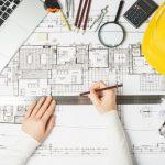 رازهای تایید طرح معماری
